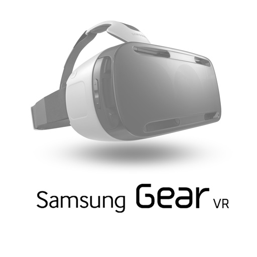 dSky VR works on Samsung GearVR
