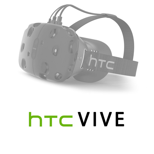 dSky VR works on Valve HTC Vive